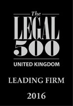 UK_leading_firm_2016