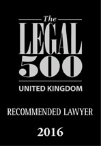 UK_recommended_lawyer_2016