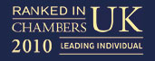 ranked-in-chambers-uk